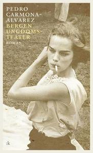 Bergen ungdomsteater (ebok) av Pedro Carmona-
