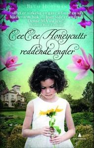 CeeCee Honeycutts reddende engler (ebok) av B