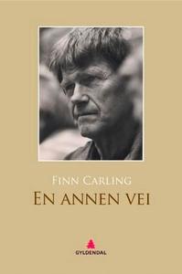 En annen vei (ebok) av Finn Carling