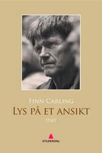 Lys på et ansikt (ebok) av Finn Carling