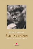 Blind verden