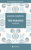 Tre paradis