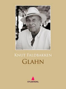Glahn (ebok) av Knut Faldbakken