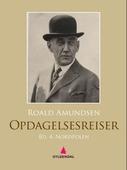 Roald Amundsens oppdagelsesreiser