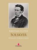 Solskyer