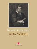 Ada Wilde