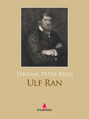 Ulf Ran