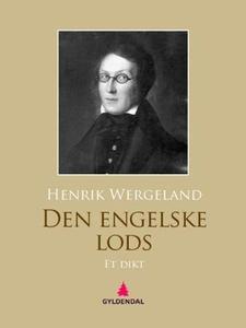 Den engelske lods (ebok) av Henrik Wergeland