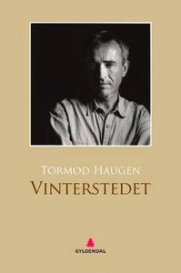 Vinterstedet (ebok) av Tormod Haugen
