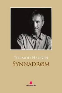 Synnadrøm (ebok) av Tormod Haugen