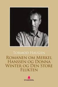 Romanen om Merkel Hanssen og Donna Winter og