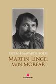 Martin Linge, min morfar
