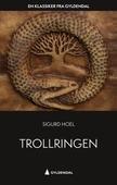 Trollringen
