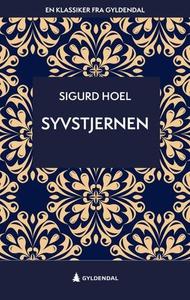 Syvstjernen (ebok) av Sigurd Hoel