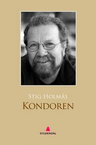 Kondoren (ebok) av Stig Holmås