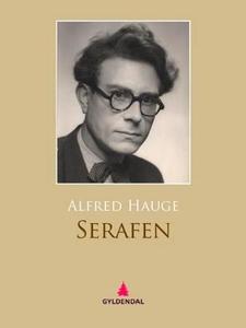 Serafen (ebok) av Alfred Hauge