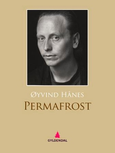 Permafrost (ebok) av Øivind Hånes