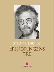 Erindringens tre (ebok) av Steinar Løding