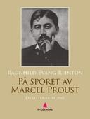 På sporet av Marcel Proust