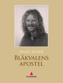 Blåkvalens apostel