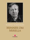 Minner om Mirella