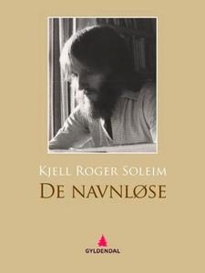 De navnløse (ebok) av Kjell Roger Soleim