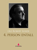4. person entall