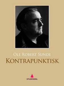 Kontrapunktisk (ebok) av Ole Robert Sunde