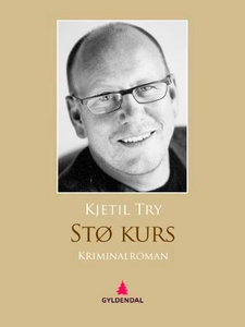 Stø kurs (ebok) av Kjetil Try