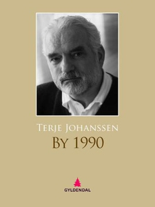 By 1990 (ebok) av Terje Johanssen