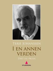I en annen verden (ebok) av Terje Johanssen