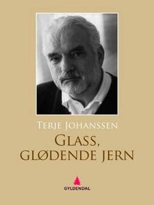 Glass, glødende jern (ebok) av Terje Johansse