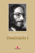 Dimensjon S