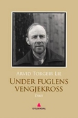 Under fuglens vengjekross