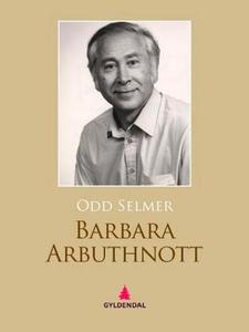 Barbara Arbuthnott (ebok) av Odd Selmer