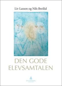 Den gode elevsamtalen (ebok) av Liv Lassen, N
