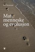 Mat, menneske og evolusjon
