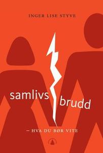 Samlivsbrudd (ebok) av Inger Lise Styve