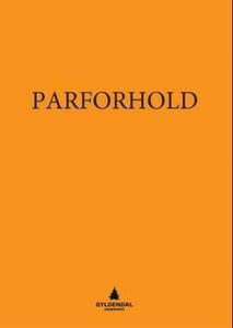 Parforhold (ebok) av Åse Røthing
