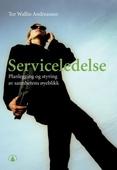 Serviceledelse
