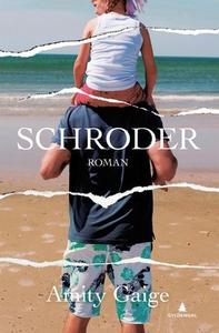 Schroder (ebok) av Amity Gaige