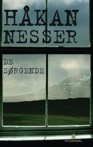 De sørgende (ebok) av Håkan Nesser