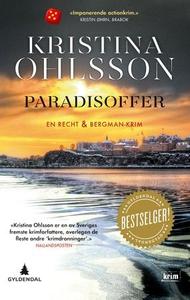 Paradisoffer (ebok) av Kristina Ohlsson