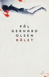 Bålet (ebok) av Pål Gerhard Olsen
