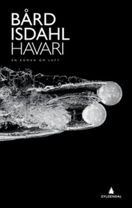 Havari (ebok) av Bård Isdahl
