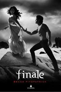 Finale (ebok) av Becca Fitzpatrick