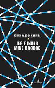 Jeg ringer mine brødre (ebok) av Jonas Hassen