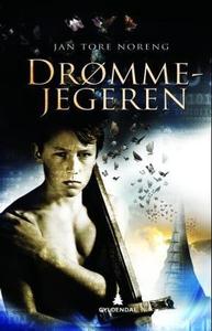 Drømmejegeren (ebok) av Jan Tore Noreng