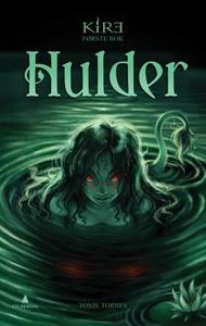 Hulder (ebok) av Tonje Tornes