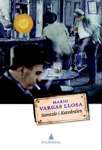 Samtale i katedralen (ebok) av Mario Vargas L